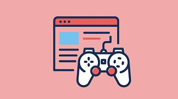 Sports最新動向】e-Sportsシーンを席巻する4大モバイルゲーム - GamesIndustry.biz Japan Edition