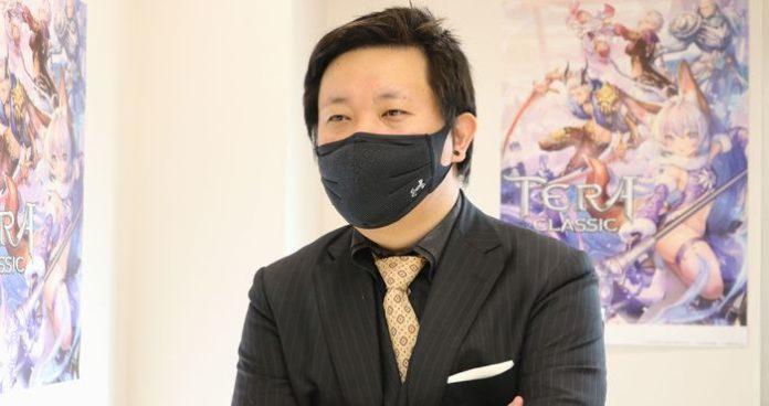 2021年1月開始!『テラクラシック』プロデューサー突撃インタビュー   Appliv Games