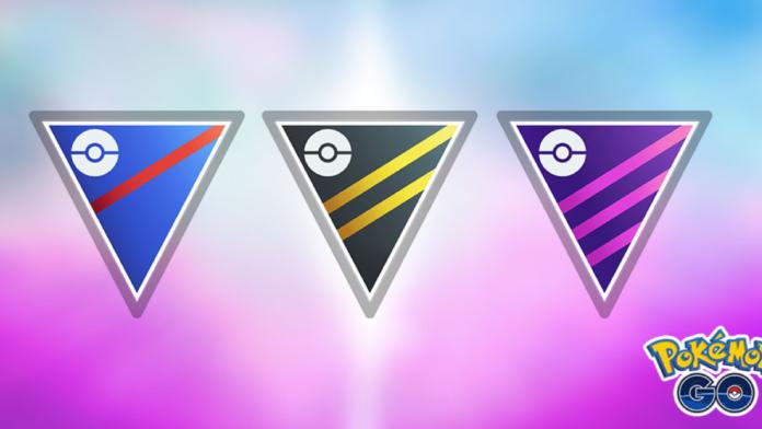 【ポケモンGO】新ルール「SLリミックス」とは? モノズ入手可能。シーズン7変更点詳細まとめ | AppBank