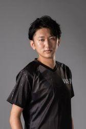 画像集#001のサムネイル/再春館システムがネモ選手,Shuto選手と出場契約締結。「ストリートファイターリーグ:Pro-JP 2021」への参戦も
